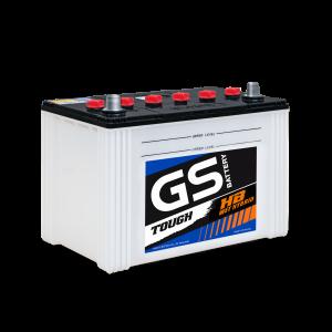 GS EXTRA120R