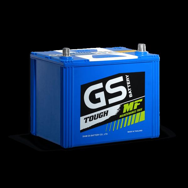 GS MFX90L