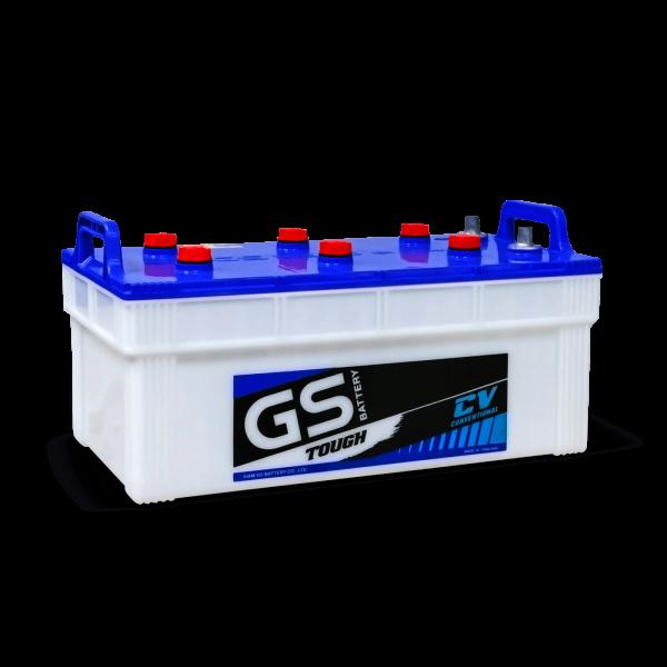 GS N200
