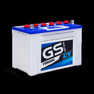 GS N50ZR