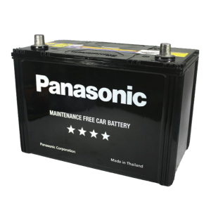 Panasonic-ขั้วลอย-1
