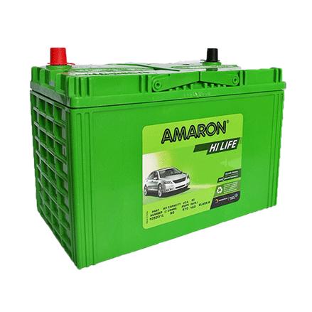 amaron-105d31