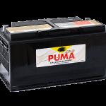 battery-puma-60038