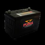 puma-battery-115D31L