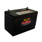 puma-battery-115D31R