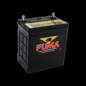 puma-battery-46B19L