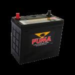 puma-battery-75B24L