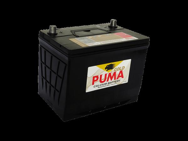 puma-battery-80D26L