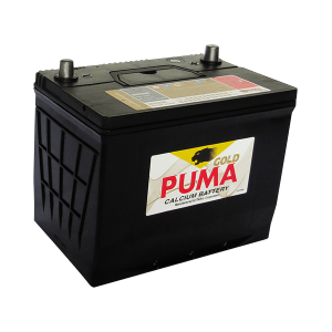 puma-battery-80D26R