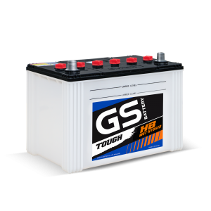 GS EXTRA120L