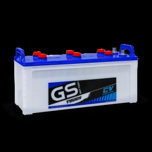 GS N120