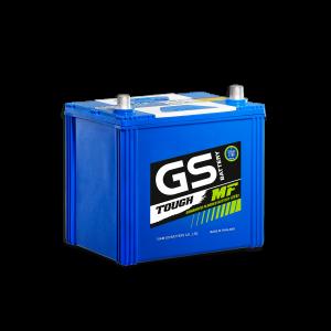 GS Q-85