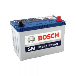 SM Mega Power