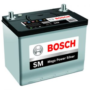 SM Mega Power Silverอออออ