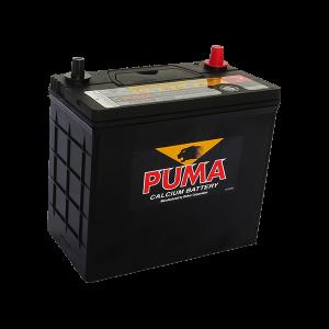 puma-battery-75B24R